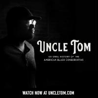 uncletom.com