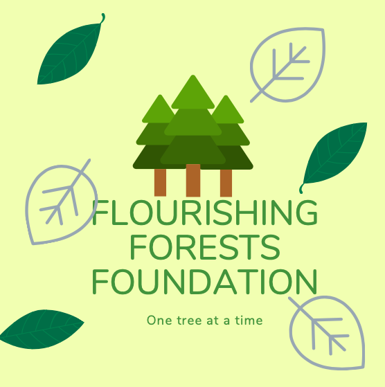 Flourishin Forests Foundation