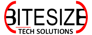 BitesizeTech