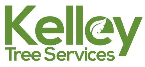 Kelley Tree Services of OKC