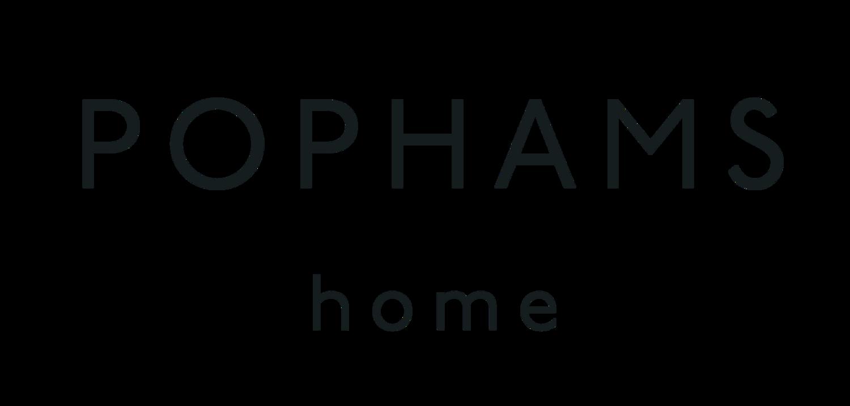 POPHAMS HOME