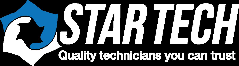 star-tech.co.uk