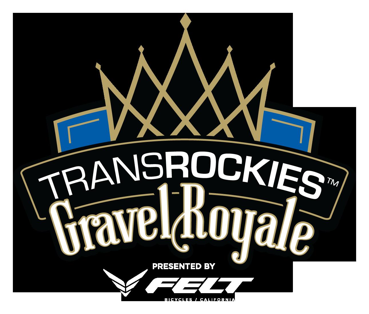 TransRockies Gravel Royale – Bike race or ride through BC, Canada