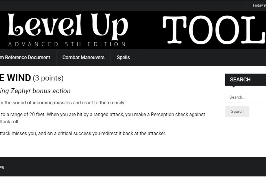 www.levelup5e.com