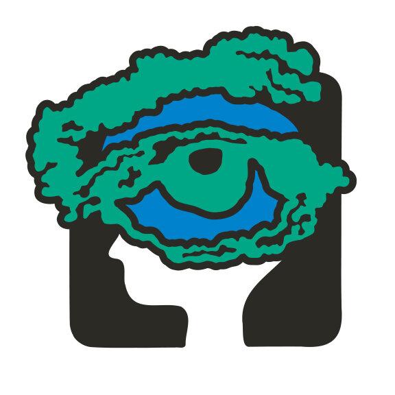 www.outersoundsvinyl.com