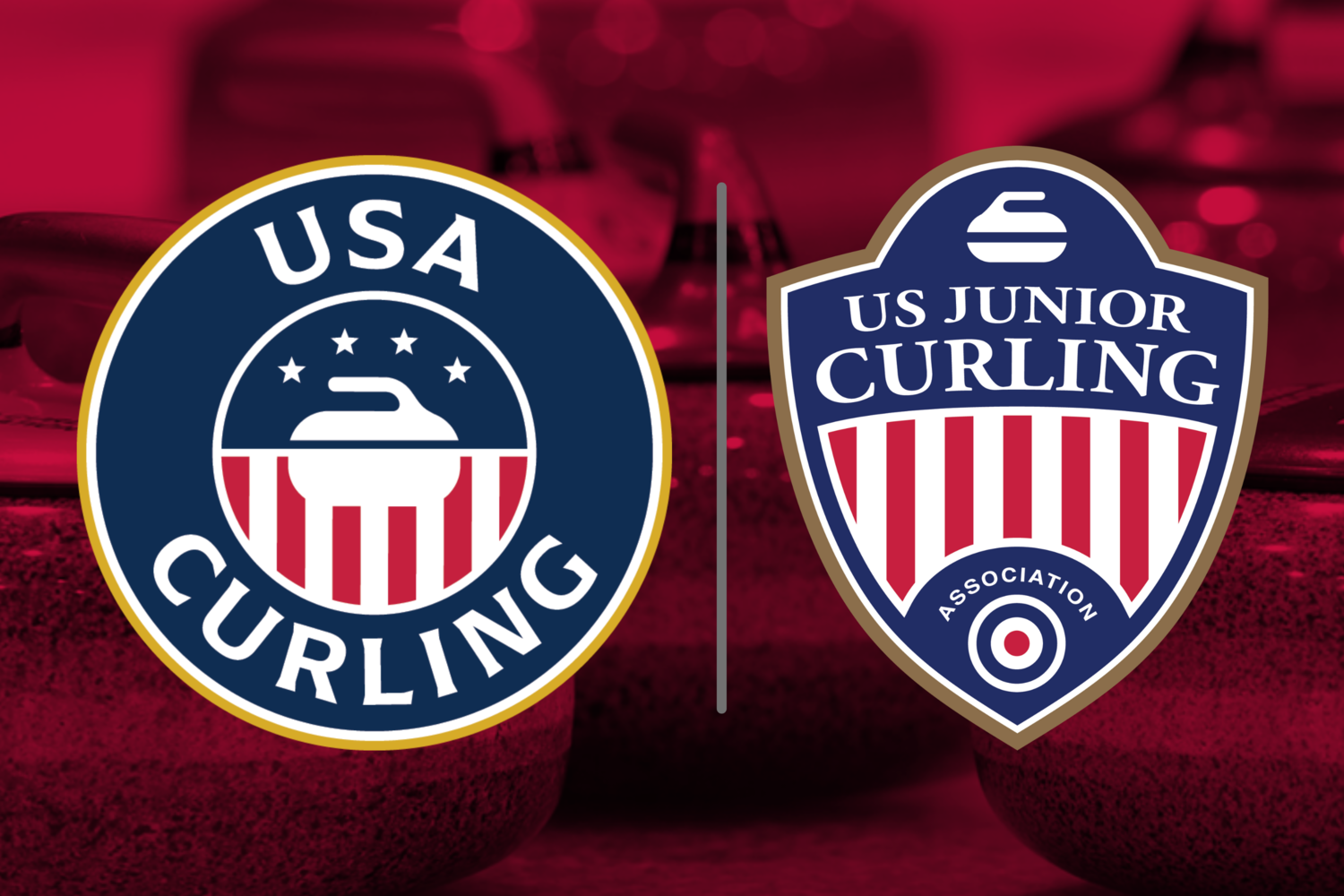 USA CURLING PARTNERS WITH U.S. JUNIOR CURLING ASSOCIATION TO HOST JUNIOR CURLING SERIES — USA CURLING