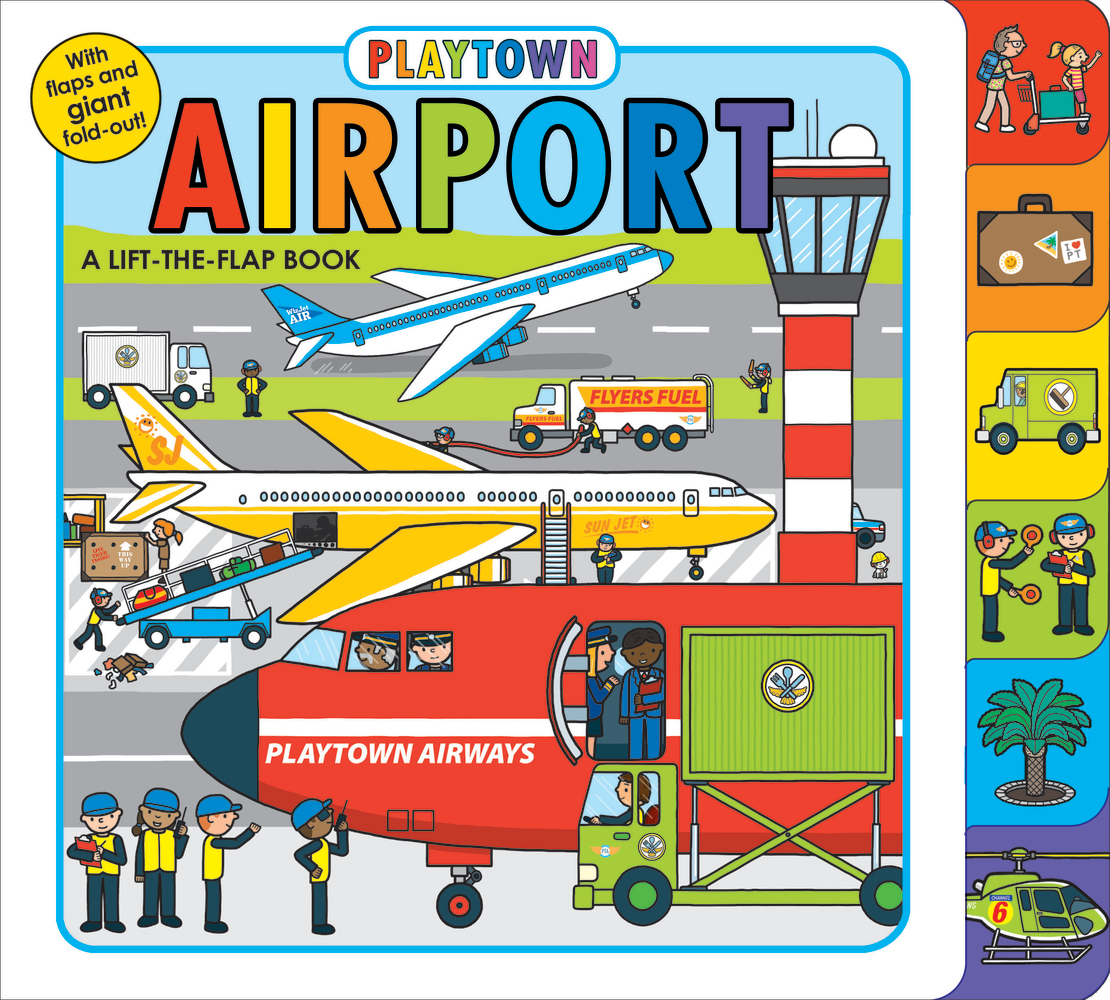 playtown airport.png