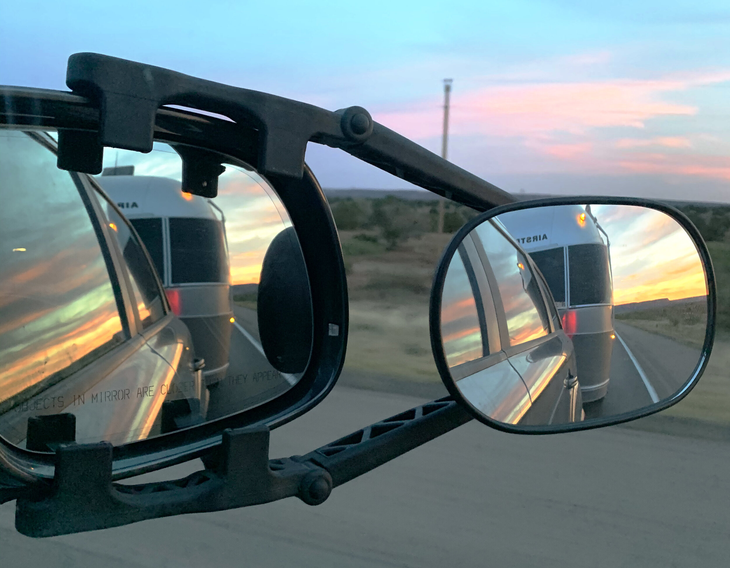 airstream sunset in mirror.jpg