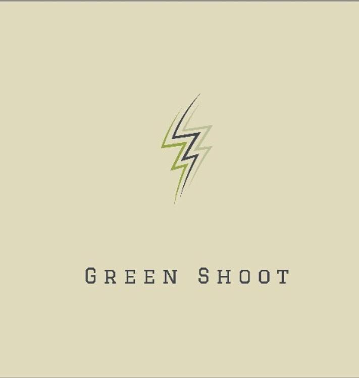 Green Shoot logo (1).jpg
