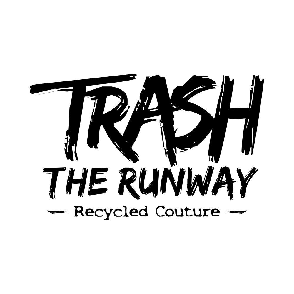 Trash the Runway-Winner-White BG.jpg