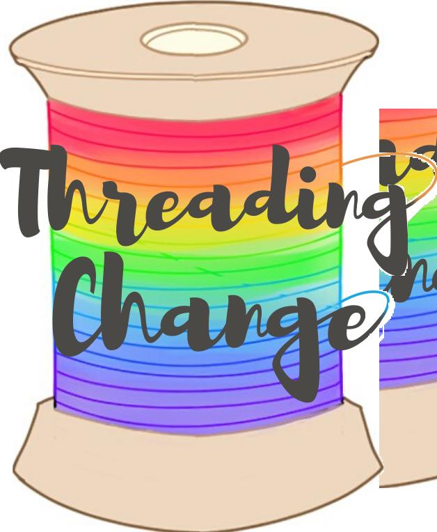 TC-logo-transparent-final.png