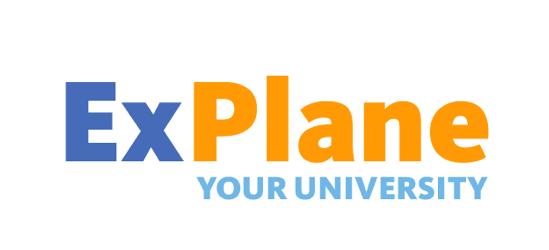 cropped-logo-explane-e1600183934649-2.png