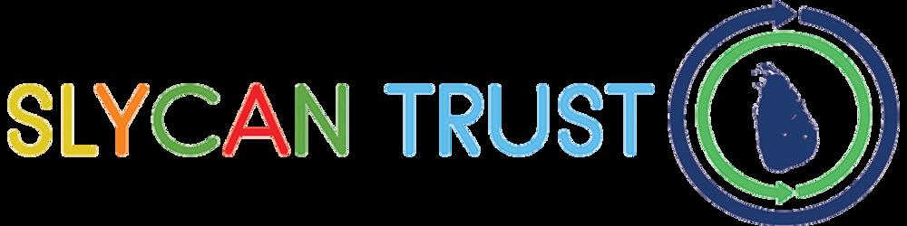 Slycan Trust Logo PNG.png