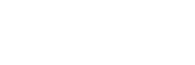 https://static1.squarespace.com/static/5f3b1b4cc4685156464358b5/t/5f6ab15c7d1483047ae61015/1600827748007/WR+LINEAR+WHITE.png?format=1500w