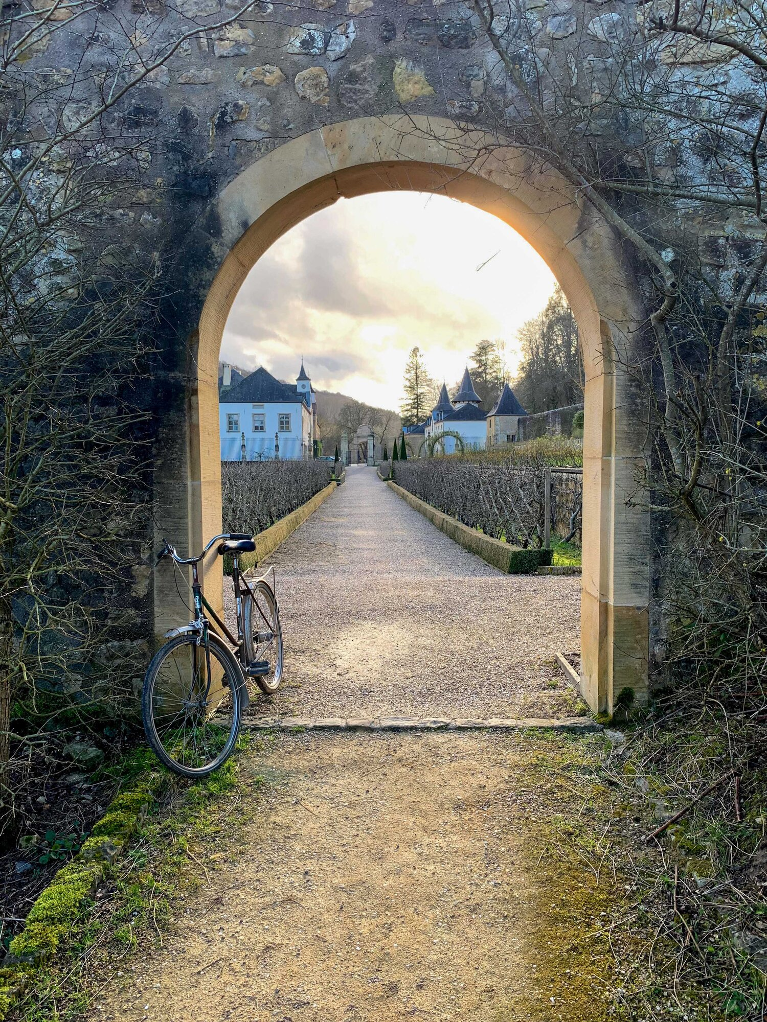 How to Spend A Day in Luxembourg?