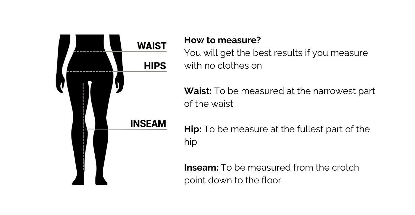 Copy+of+Bust+Waist+Hips+%285%291.jpg