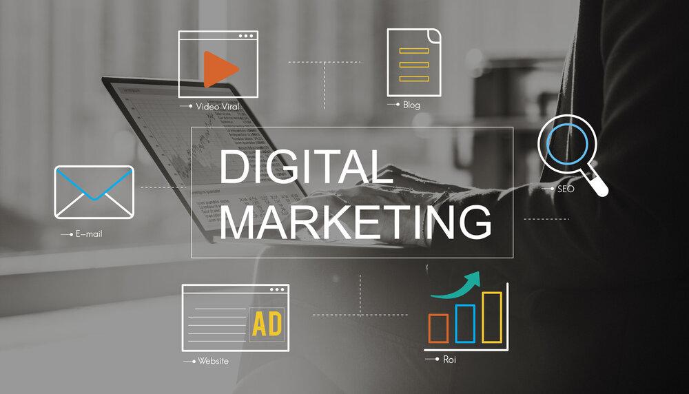 Do I Need A Digital Marketing Specialist Blue Wolf Digital
