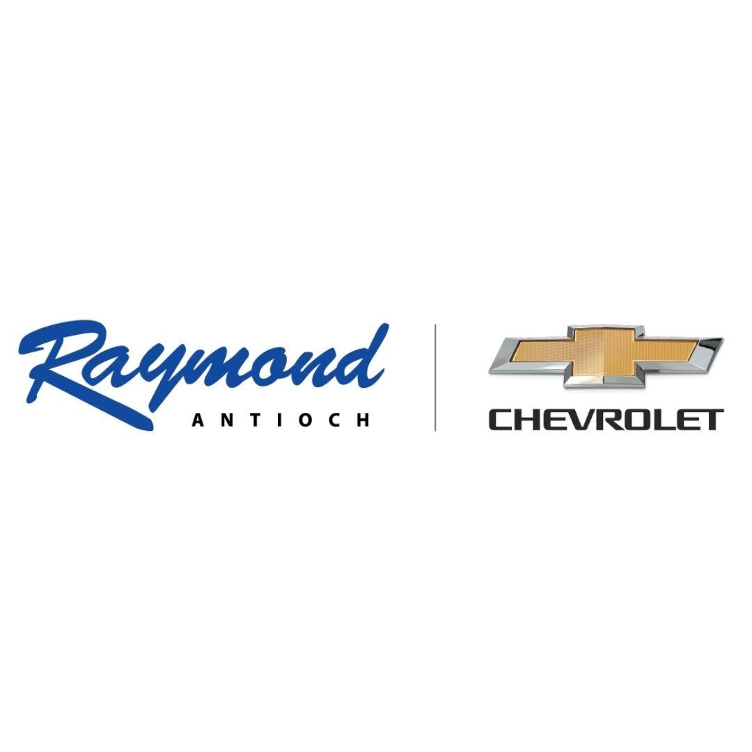 Raymond Chevrolet Lake Villa Lindenhurst Round Lake Area Chamber Of Commerce