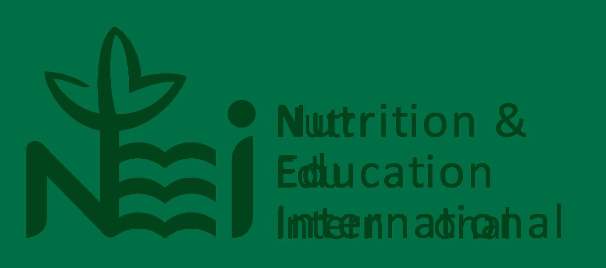 Nutrition & Education International