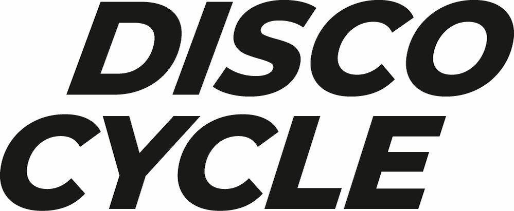 Disco Cycle