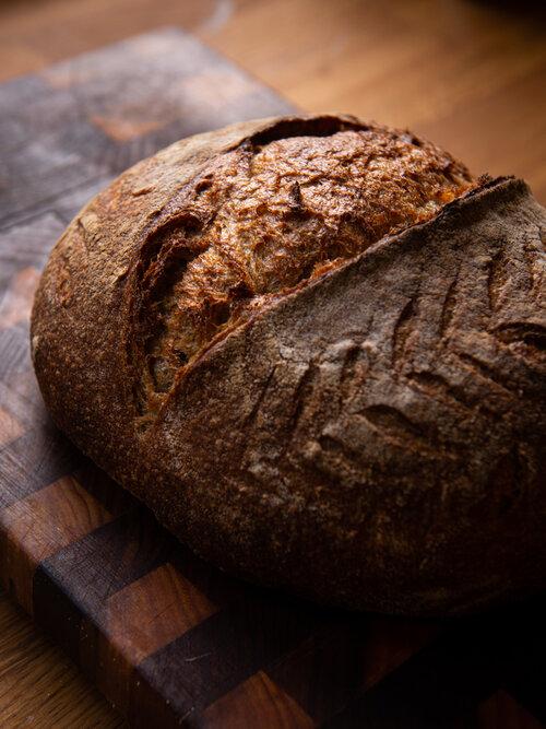 bread shots-3.jpg