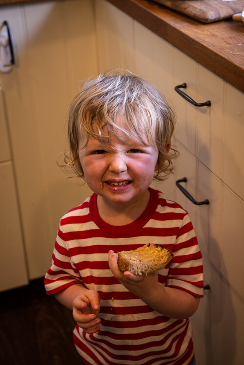 bread shots-13.jpg