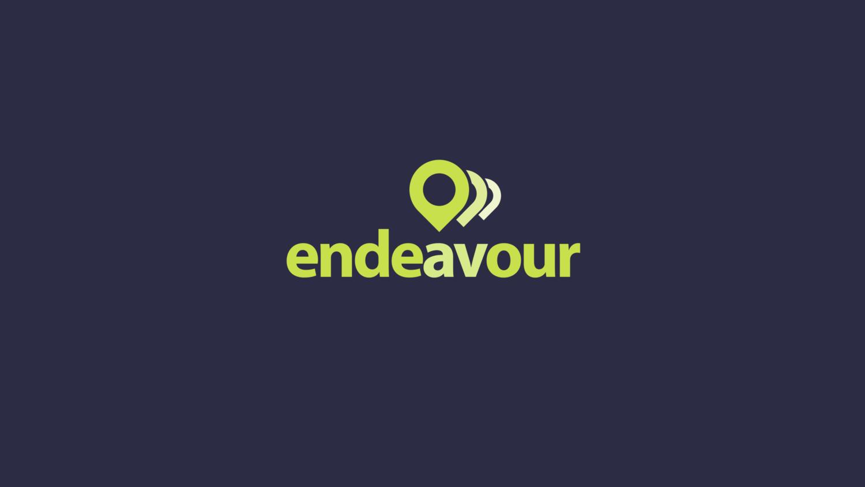 Project Endeavour   autonomous mobility