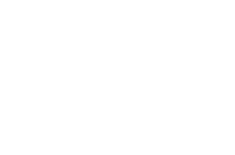 Massachusetts Orthopaedic Association