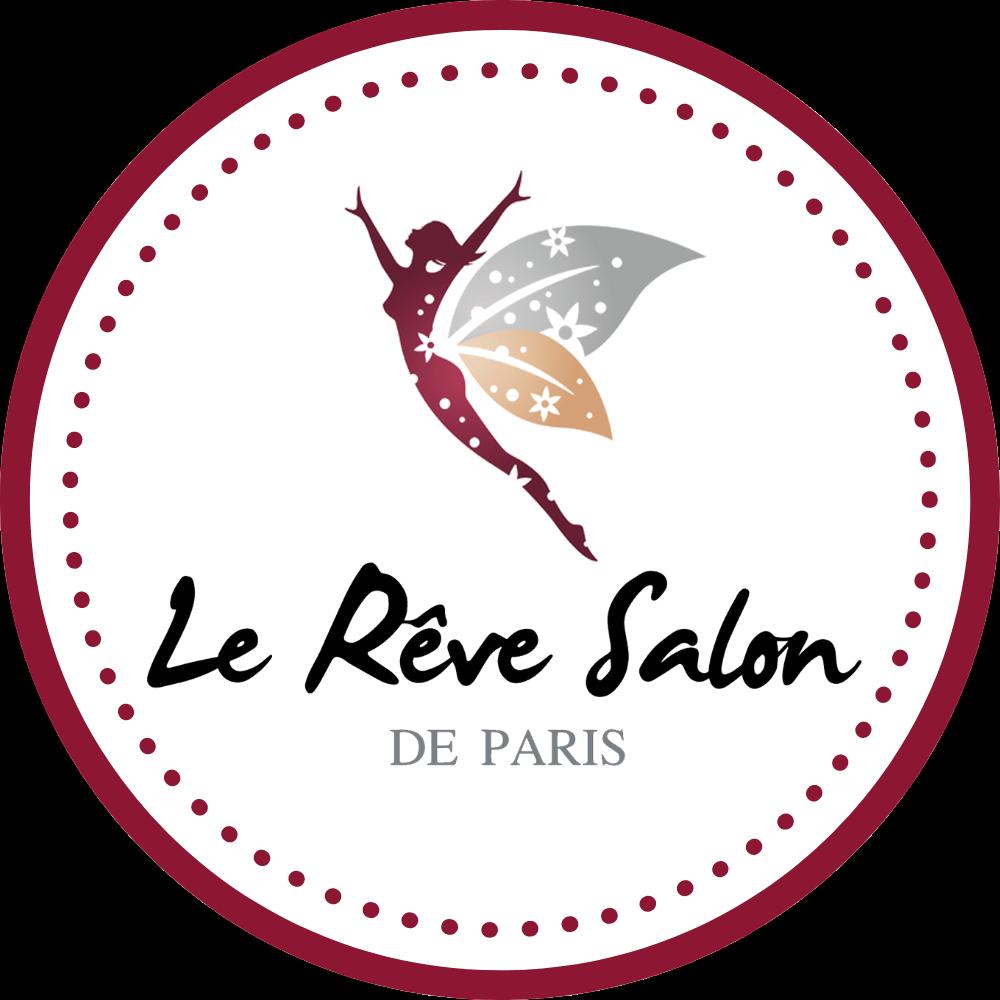 Le Rêve Salon de Paris