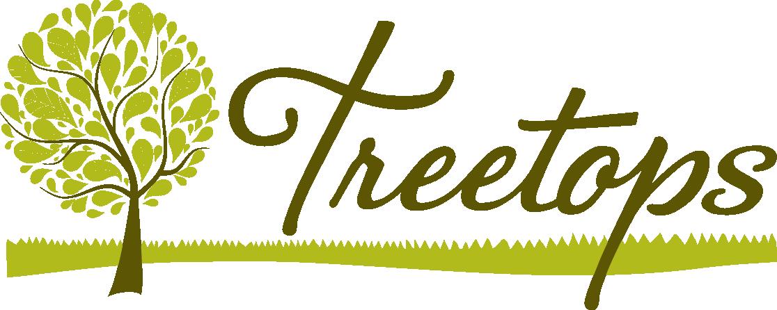 Treetops Homes In Alliston