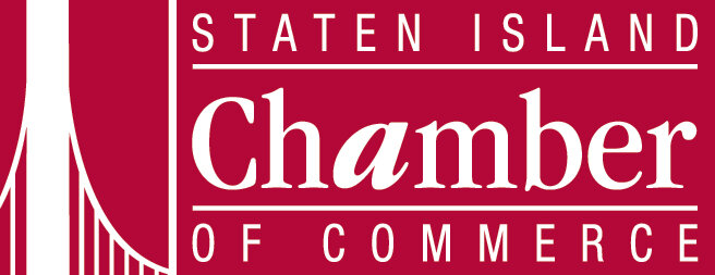 The Staten Island Chamber of Commerce