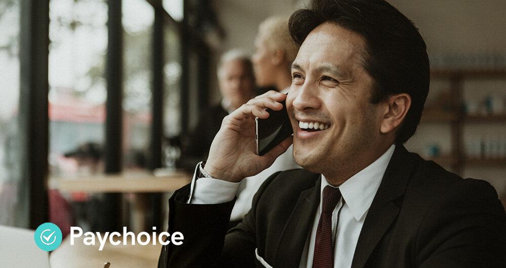 www.paychoice.com.au