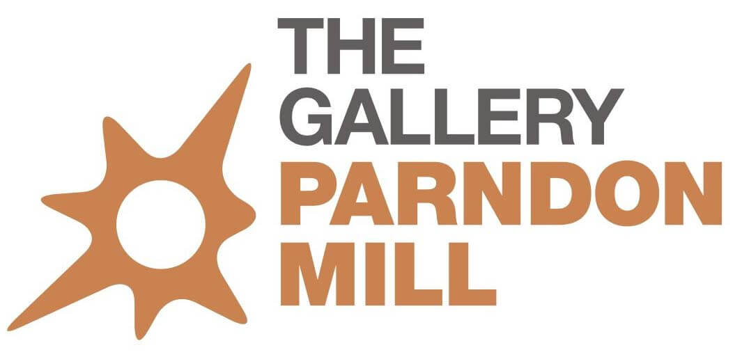 The Gallery at Parndon Mill