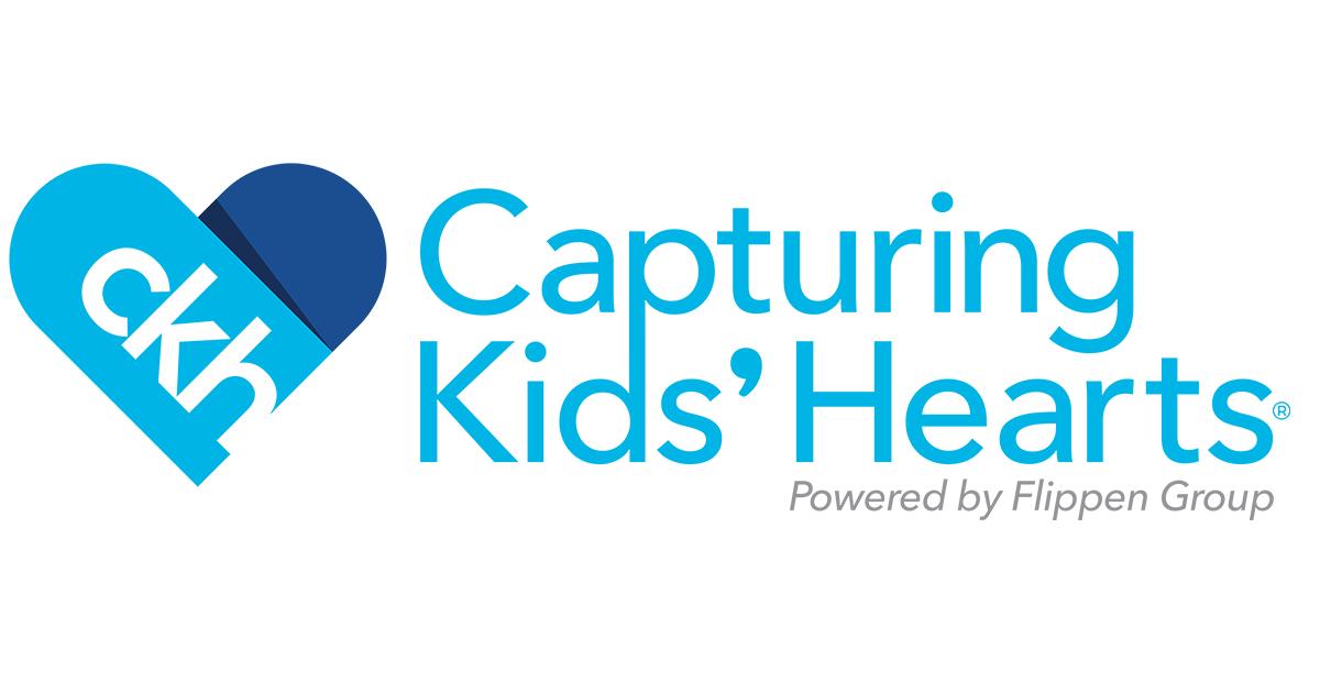 CKH1 — Capturing Kids' Hearts