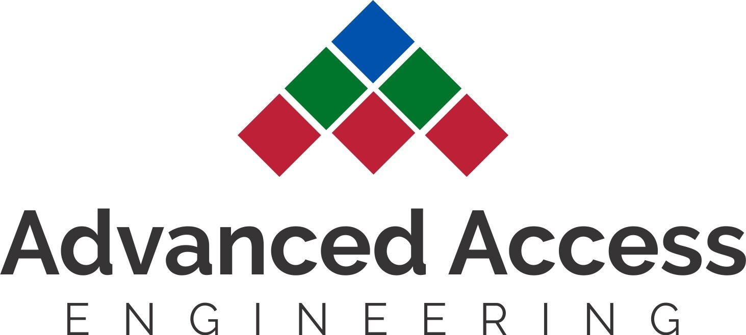 Advanced Access Engineering Inc - Specialized Engineering and Access Solutions