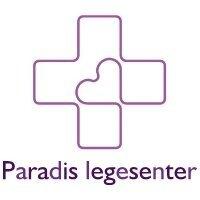 Paradis Legesenter