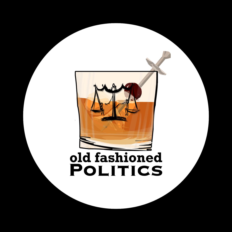 Old Fashioned Politics