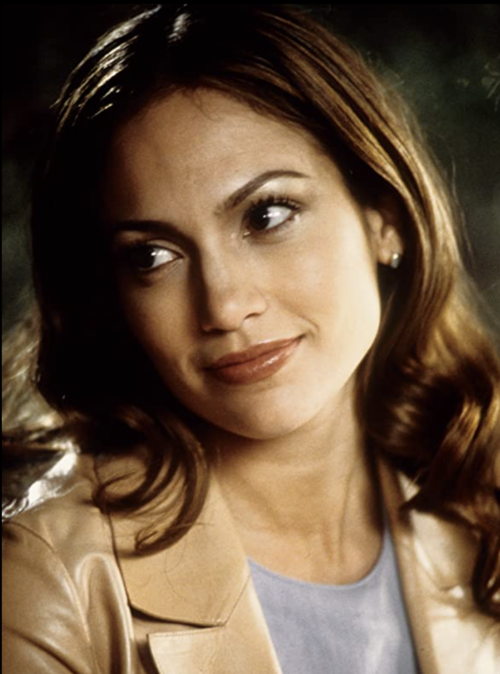 Photo by Columbia Pictures - © 2001