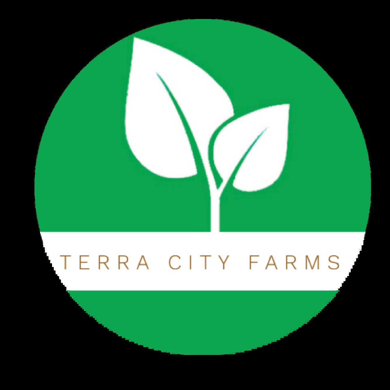 Terra City Farms