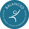 Favicon of http://www.balancedphysicaltherapy-pilates.com/services/pilates/