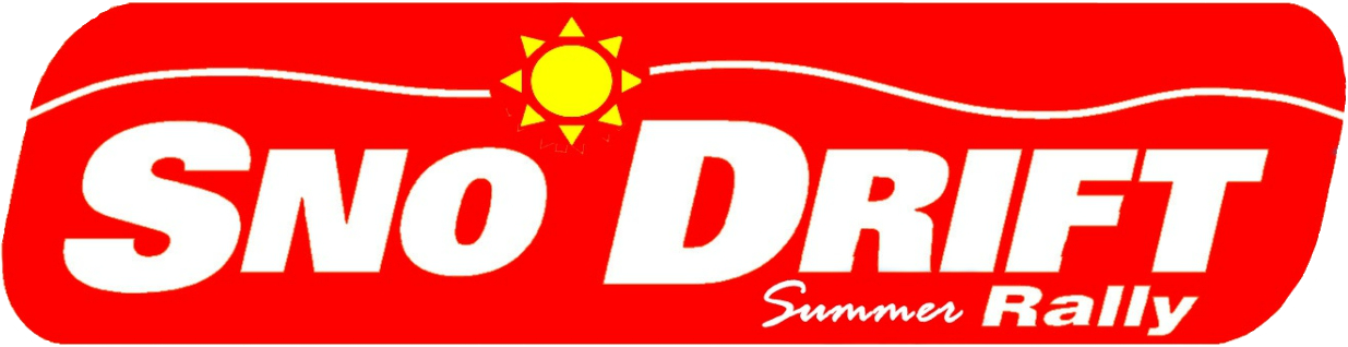 www.sno-drift.org