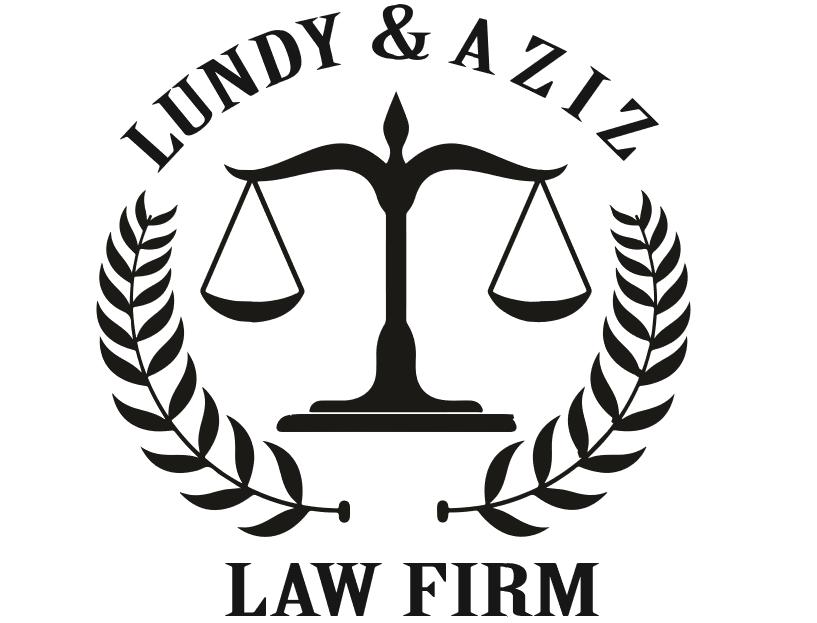 lundyazizlaw com