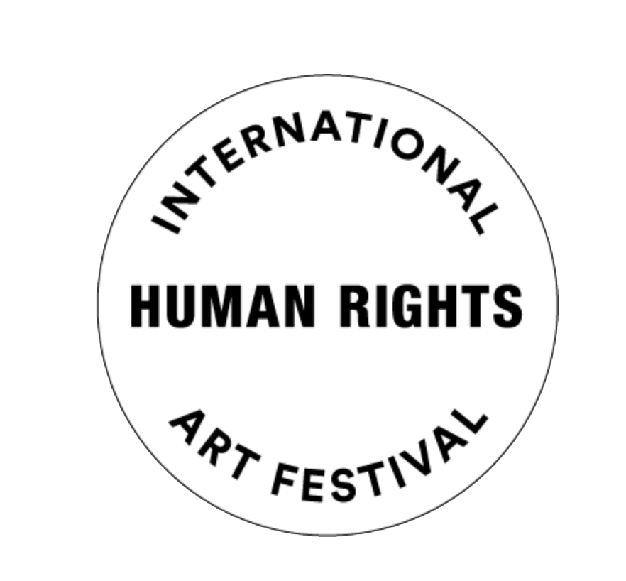 Over 0 Up For Grabs AtAfrican Human Rights Essay Competition For Young Essayists