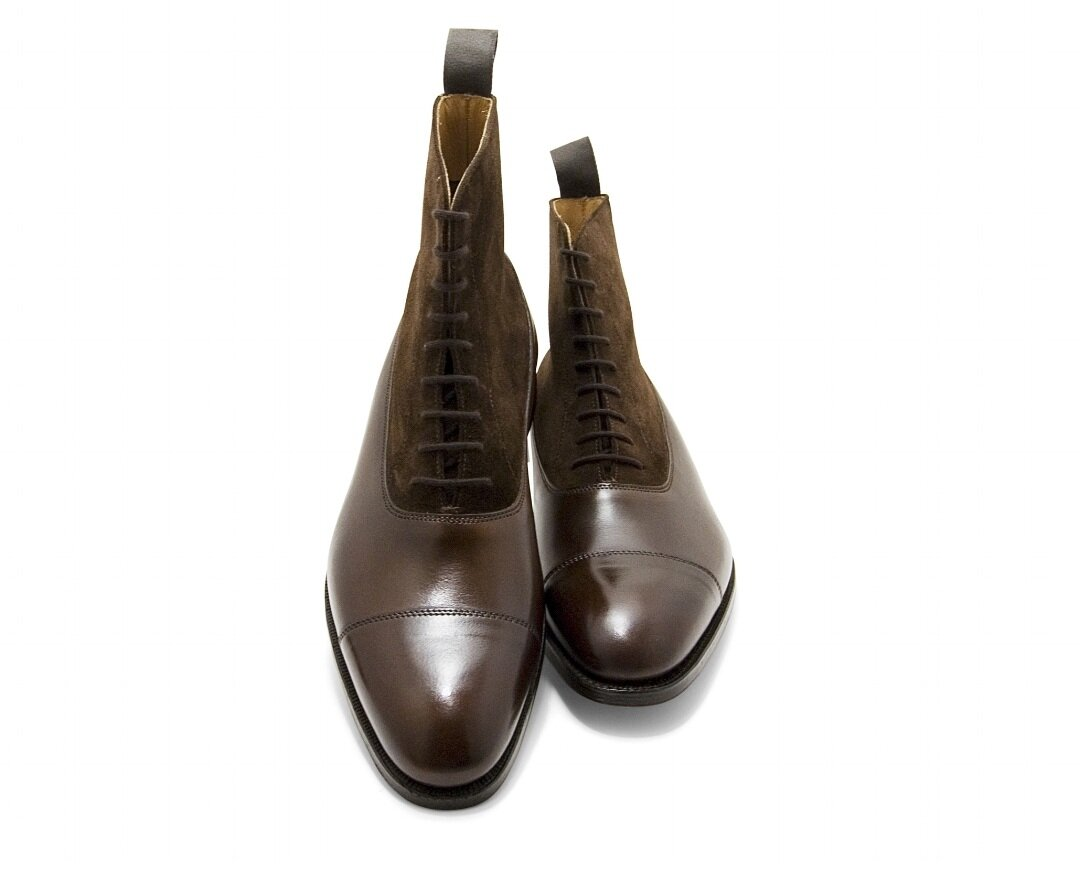 www.skyvaletshoes.com