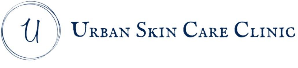 Urban Skin Care Clinic