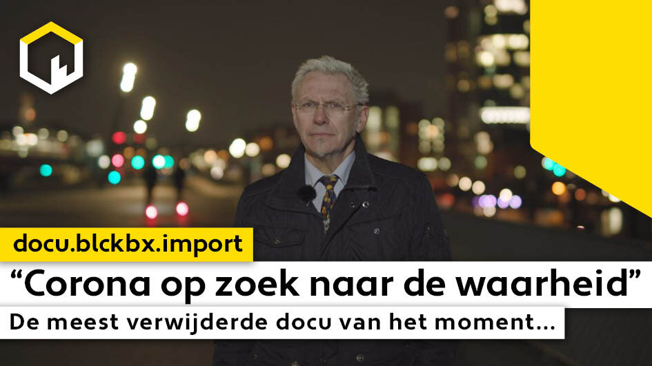 www.blckbx.tv