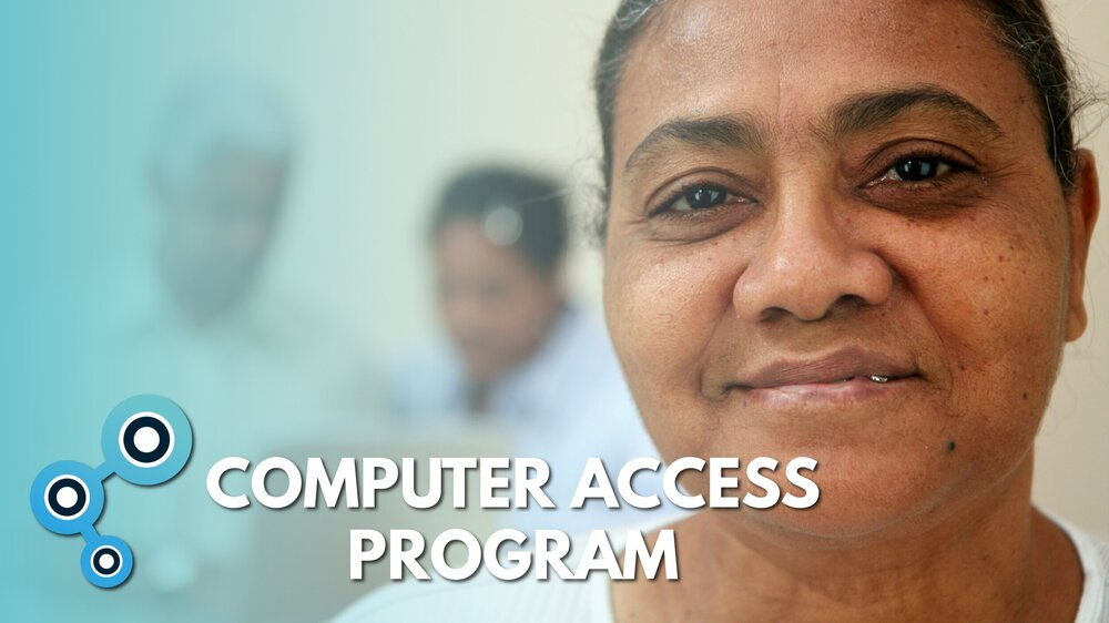 City Council approved a program to provide computers to low-income Houstonians. Mayor Sylvester Turner's Health Equity Response (H.E.R.) Task Force has partnered with Comp-U-Dopt, a non-profit that provides technology access and education to underserved youth, to distribute hundreds of computers for free to qualifying applicants from now until December 30, 2020.