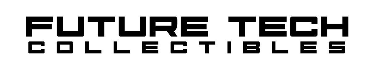 www.futuretechcollectibles.co.uk
