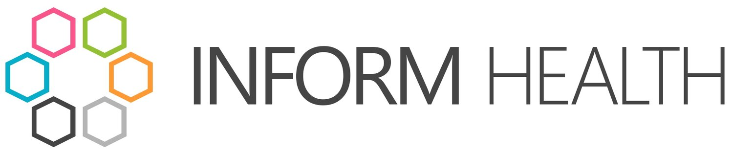 Inform Health - Technology partner to healthcare organisations