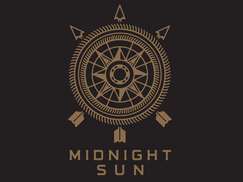 Midnight Sun Boat Charters
